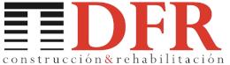 Construcciones DFR